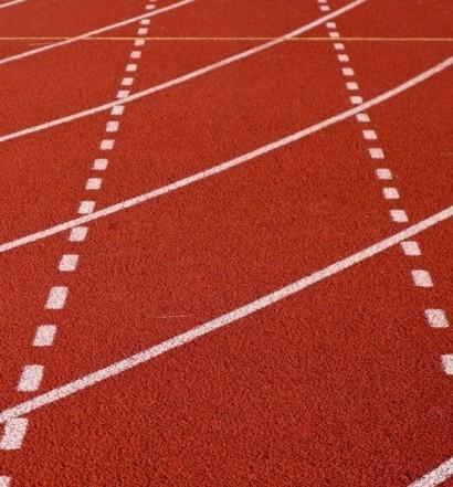 Sport w KSM