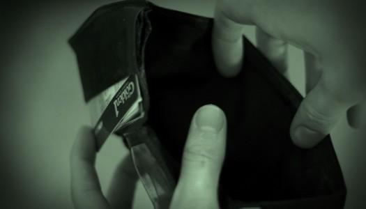 TwójOddział niema kasy nadofinansowania?