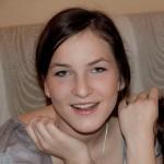 Dominika Idziak