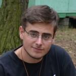 Marek Halber