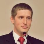 Michał Nienartowicz