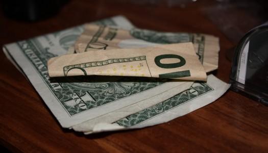 Zasady KSM: Bądź gospodarny, oszczędny…