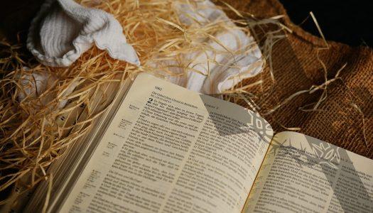 Adwentowa refleksja nad Bożym Narodzeniem