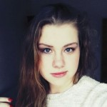 Anna Szulta