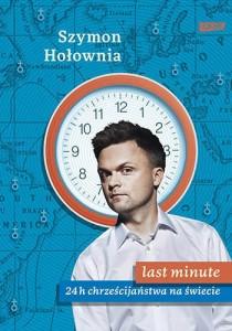 last-minute-holownia