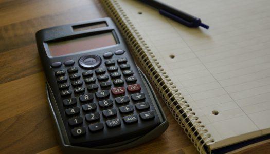 Jak odliczyć od dochodu darowiznę na KSM?