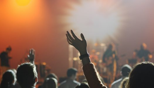 Jak imprezować pokatolicku?