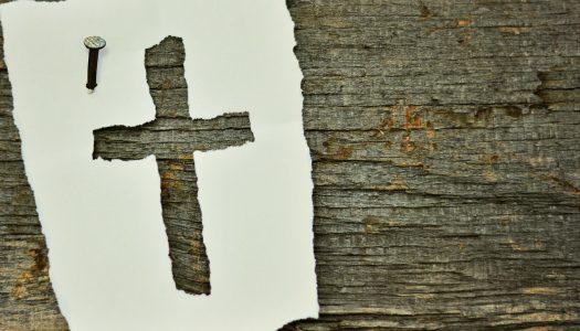 Bóg skazany naśmierć cz.4